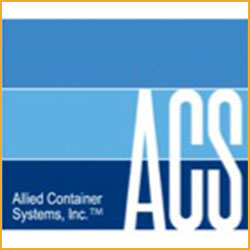 Allied Container Systems, INC