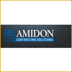 Amidon Contracting Solutions
