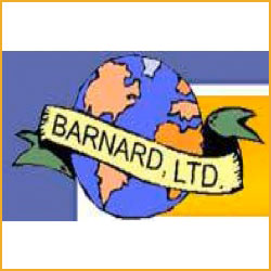 Barnard, LTD
