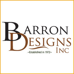 Barron Designs INC