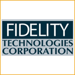 Fidelity Technologies Corpation