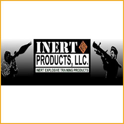 Inert Products, LLC