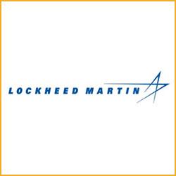 Lockheed Martin width=