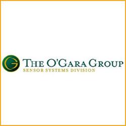 The O'Gara Group
