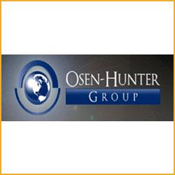 Osen-Hunter Group