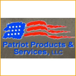 Patriot Products and Services, LLC