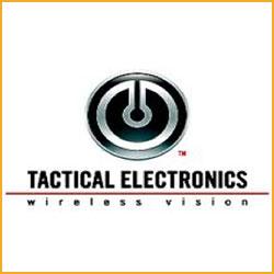 tactical_electronics