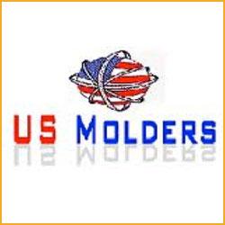 US Molders